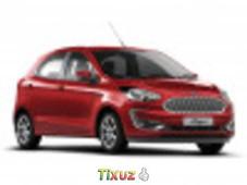 used ford figo 15 diesel titanium mt for sale in gurgaon id 23105