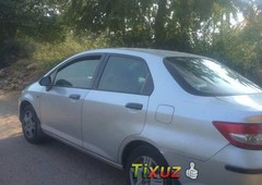 used honda city 13 exi for sale in bangalore id 22999