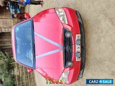 used hyundai accent gvs for sale in purnia id 23071