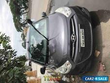 used hyundai i10 12 sportz for sale in chennai id 23006
