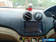 used chevrolet aveo lt 14 for sale in chennai id 20380