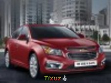 used chevrolet cruze ltz at for sale in gurgaon id 18888