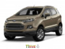 used ford ecosport 10 petrol s mt for sale in coimbatore id 21899
