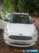 used ford figo petrol for sale in cuddalore id 21948