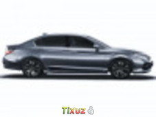 used honda accord for sale in bangalore id 22342