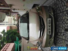 used honda city 15 gxi for sale in faridabad id 21768