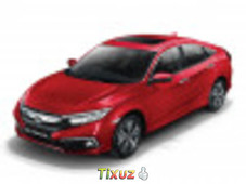 used honda civic for sale in chennai id 2168