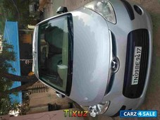 used hyundai i10 12 magna for sale in chennai id 21653