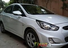 used hyundai verna petrol for sale in gwalior id 21440