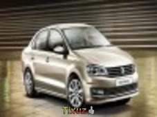 used volkswagen vento 12 tsi comfortline for sale in bangalore id 20614