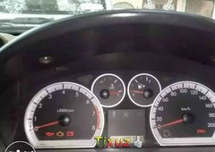 chevrolet aveo cng 92000 kms 2006 year