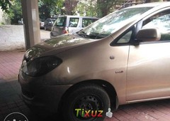 diesel innova well condition for sale
