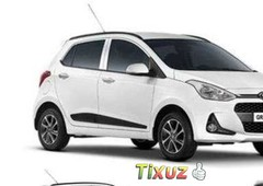 new car or bikes le vo bhi half rate me direct showroom se delivery