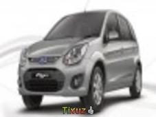 used ford figo 14 duratorq titanium for sale in chittoor id 22338