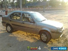 used ford ikon for sale in new delhi id 3790
