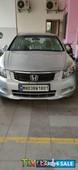 used honda accord 23 vtil mt for sale in navi mumbai id 21145