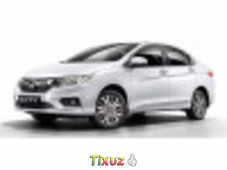 used honda city for sale in gurgaon id 3820