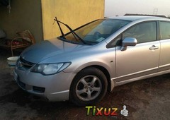 used honda civic 18s mt for sale in sangli id 20925