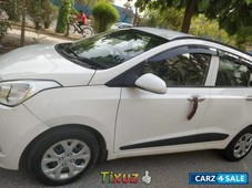 used hyundai grand i10 sportz 11 crdi for sale in new delhi id 18520