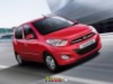 used hyundai i10 11 era for sale in jaipur id 22348