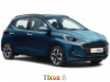 used hyundai i10 for sale in new delhi id 3657