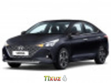 used hyundai verna for sale in pune id 3237