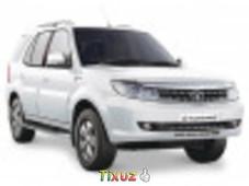 used tata safari for sale in new delhi id 1297