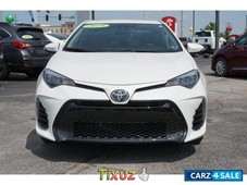 used toyota corolla petrol for sale in new delhi id 22153
