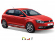 used volkswagen polo for sale in gurgaon id 4158