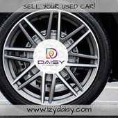are you looking for a better way to buy cars in india