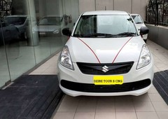 new celerio vxi cng 2021 this is not used car