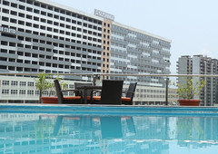 office space for sale in zirakpur