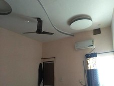 property for sale in lingiadih, bilaspur
