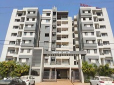 apartment for sale in labhandi, raipur