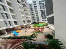 apartment for sale in ring road number 1st, raipur