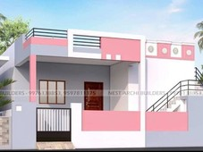 property for sale in bhatagaon road, raipur