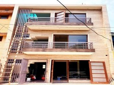 property for sale in sector 38, chandigarh