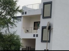 property for sale in virar, raipur