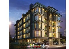 1 br 639 ft flats for sale in guruvayoor