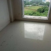 factory for sale in kachigam, daman