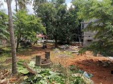 4 cent residential plot for sale in palakkad palakkad