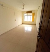 office space for sale in panjim, goa