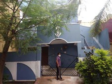 property for sale in din dayal upadhyay nagar road, raipur