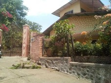 4 bhk 3000 sq.ft. house & villa for sale in lonavala, pune