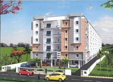 2 bhk apartment for sale in tripura galaxy hyderabad