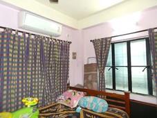 2 bhk builder floor for sale 5 mins from haltu