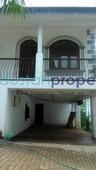 2 bhk house villa for sale 5 mins from nachinola