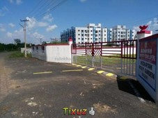 1 to 100 bigha industrial land for sell in laksar haridwar