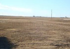 industrial land for sale in phase i, chandigarh