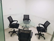office space for sale in sector 49 gurgaon
